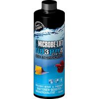 Microbe-Lift NO3 PO4 Control [473ml]