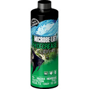 Microbe-lift PH Decrease Freshwater [236ml]