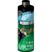 Microbe-lift PH Decrease Freshwater  [236ml]