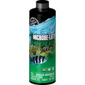 Microbe-lift PH Increase Freshwater [118ml]