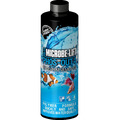 Microbe-Lift Phos-Out 4 (Phosphate Remover) [118ml]