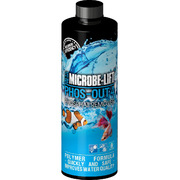 Microbe-Lift Phos-Out 4 (Phosphate Remover) [236ml]