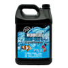 Microbe-Lift Phos-Out 4 (Phosphate Remover) [3.79l]