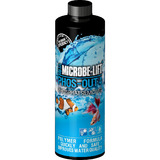 Microbe-Lift Phos-Out 4 (Phosphate Remover) [473ml]