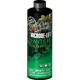 Microbe-lift Plants Fe - Iron [118ml] - nawóz żelazowy