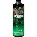 Microbe-lift Plants Fe - Iron [473ml] - nawóz żelazowy