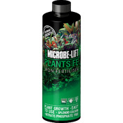 Microbe-lift Plants Fe - Iron [473ml] - nawóz żelazowy