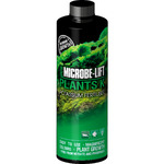 Microbe-lift Plants K - Potassium [118ml] - nawóz potasowy