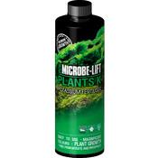 Microbe-lift Plants K - Potassium [236ml] - nawóz potasowy
