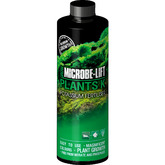 Microbe-lift Plants K - Potassium [473ml] - nawóz potasowy