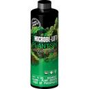Microbe-lift Plants N - Nitrogen [473ml] - nawóz azotowy