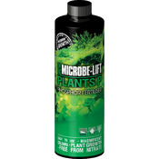 Microbe-lift Plants P - Phosphorus [473ml] - nawóz fosforanowy