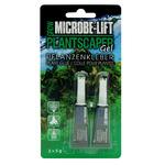 Microbe-Lift Plantscaper [2x5l] - klej do epifitów