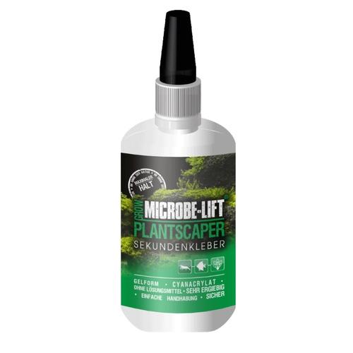 Microbe-Lift Plantscaper [50g] - klej do epifitów