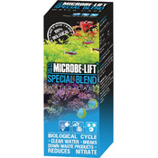 Microbe-lift Special Blend [118ml] - bakterie