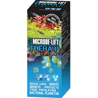 Microbe-Lift TheraP [118ml]
