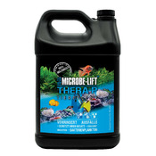 Microbe-Lift TheraP [3.79l]