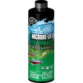 Microbe-Lift Vitaminos Freshwater (Vitamins & Amino Acids) [473ml]