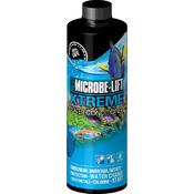 Microbe-Lift XTreme [118ml] - uzdatniacz wody
