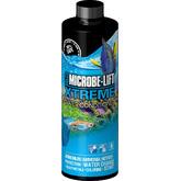 Microbe-Lift XTreme [236ml] - uzdatniacz wody