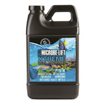 Microbe-Lift XTreme [3.78l] - uzdatniacz wody
