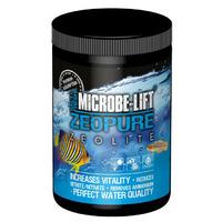 Microbe-lift ZeoPure [1000ml] - mieszanka zeolitów