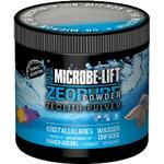 Microbe-lift ZeoPure POWDER [250ml] - mieszanka zeolitów