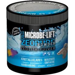 Microbe-lift ZeoPure POWDER [500ml] - mieszanka zeolitów