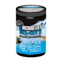 Microbe Sili Out 2 [1000ml] - na okrzemki
