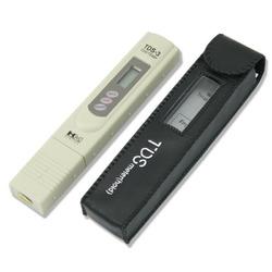 Miernik TDS Pen AquaFilter