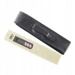 Miernik TDS Pen + temperatura