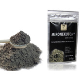 Minerał QualDrop Mironekuton super powder [10g - saszetka] Japoński minerał
