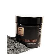 Minerał QualDrop Mironekuton super powder [30g] - minerały dla krewetek