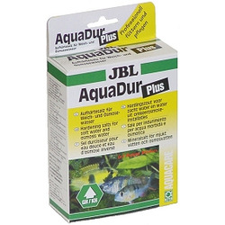 Mineralizator JBL AquaDur 250g - do wody RO