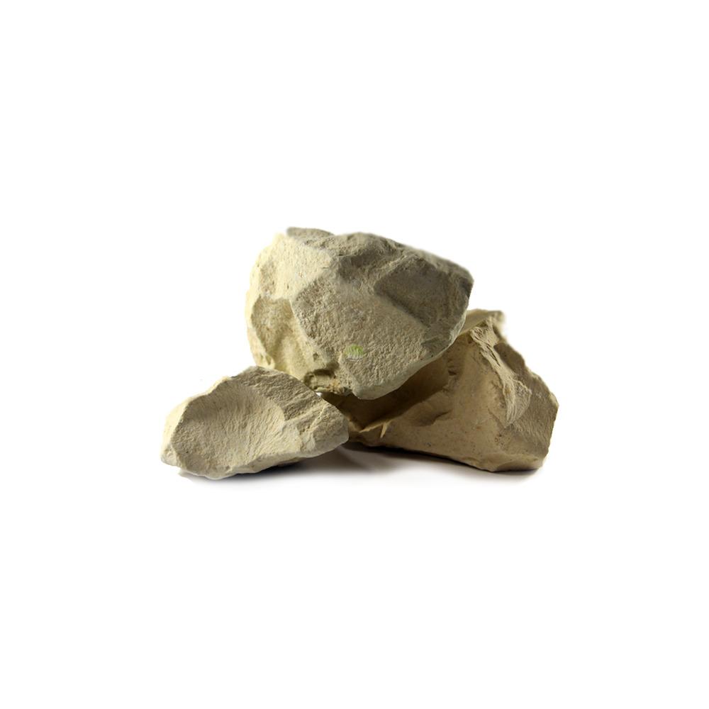 Mineralizator QualDrop Montmorylonit skałka [100g]