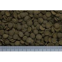 Mini algae wafers 1kg Hikari