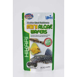 Mini algae wafers 85g Hikari