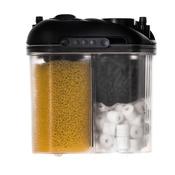 Mini filtr kubełkowy BOYU Pico Filterex UV - z lampą UVC