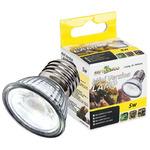 Mini LED 5W - oświetlenie LED terrarium