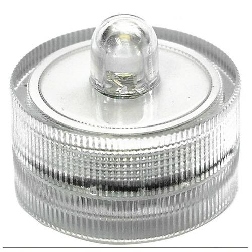 Mini LED Electro Star Lighting - ciepła biel