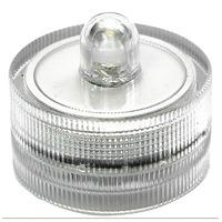 Mini LED Electro Star Lighting - śnieżno-biały