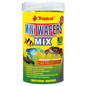 Mini Wafers Mix [250ml] (66164)