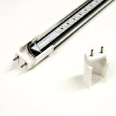 Modernizacja Resun Retro Fit GTR LED [10W, 59cm] - SUPER SUNNY
