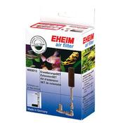 Moduł filtra do napowietrzania Eheim (4003010)