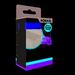 Moduł filtracyjny Aquael ASAP 300 STANDARD [2szt.] - gąbka
