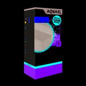 Moduł filtracyjny Aquael ASAP 700 STANDARD - gąbka (113748)