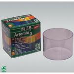 Moduł JBL Artemio 2 - pojemnik wychwytu larw solowca