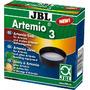 Moduł JBL Artemio 3 - sitko wychwytu larw