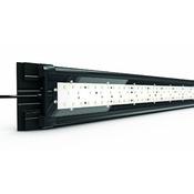 Moduł Juwel HeliaLux LED 550 (55cm) 24W