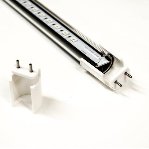 Moduł Resun RETROFIT 3W (44cm) - SUNNY - zamiennik 15W T8